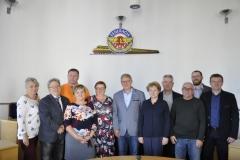 Komisja-BHP