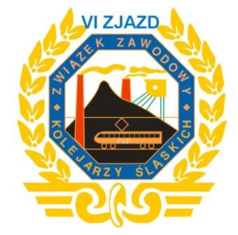 zzksl logo